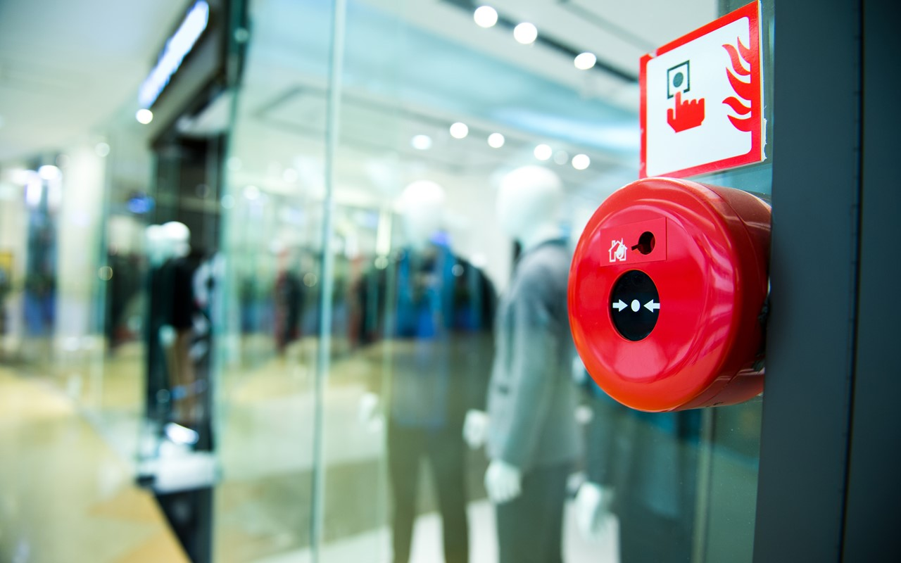 Smart Questions to Ask About a Fire Alarm System