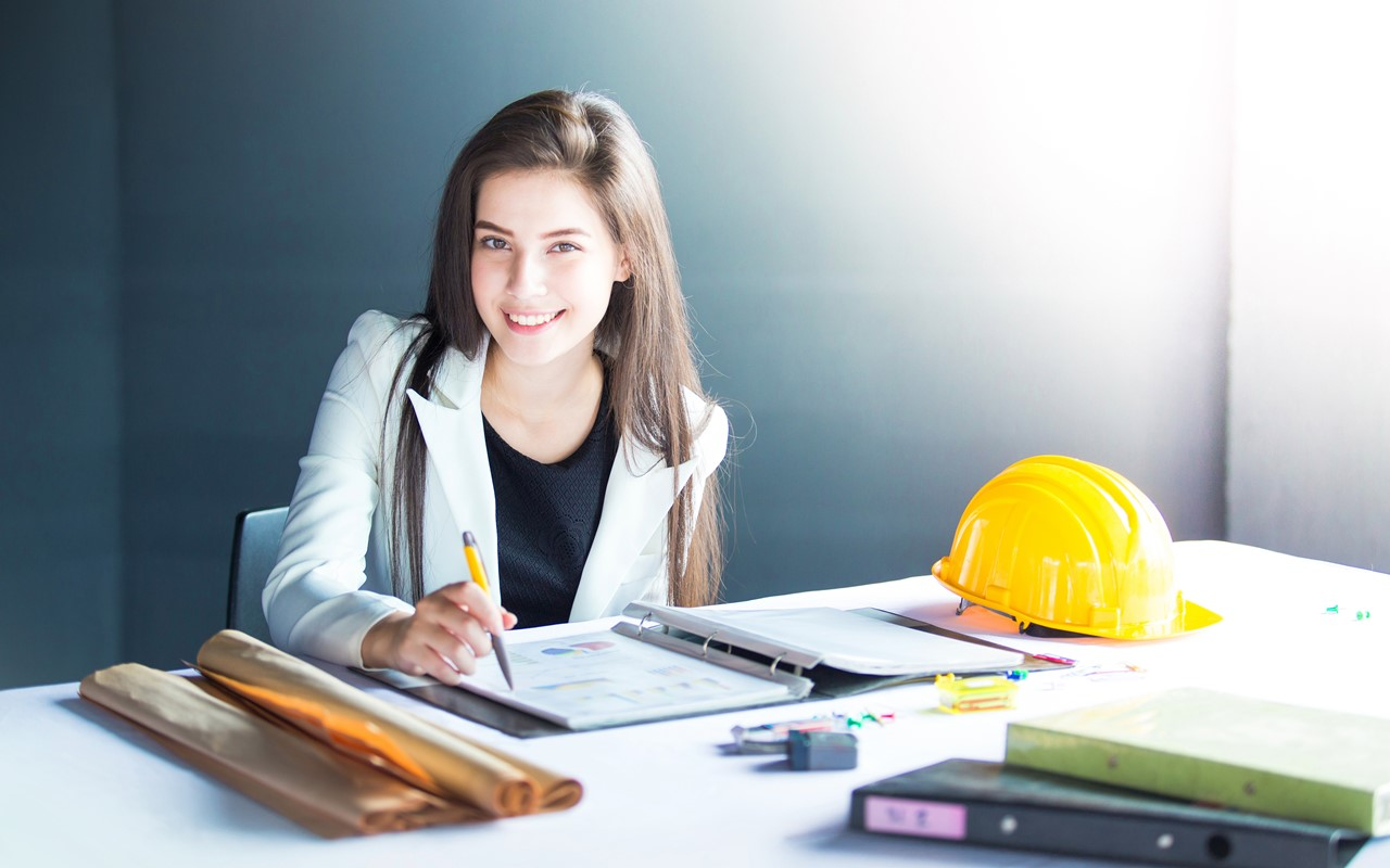 Independent Contractors in the Construction Industry