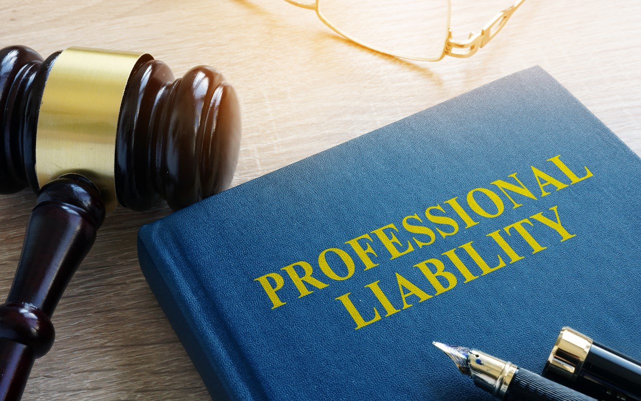 Professional Liability Insurance For Property Managers ...