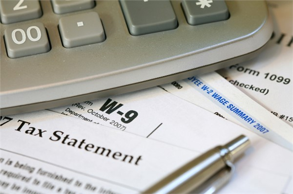 Irs Curtails Automatic Extensions For W 2 Forms